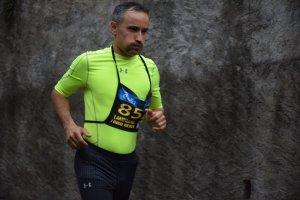 piede doro cuveglio 3-5-2015 484 (FILEminimizer)