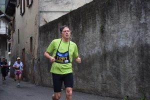 piede doro cuveglio 3-5-2015 594 (FILEminimizer)