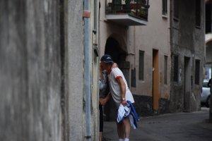 piede doro cuveglio 3-5-2015 708 (FILEminimizer)